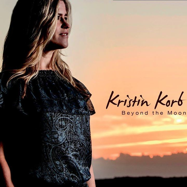 Kristin Korb Tour Dates