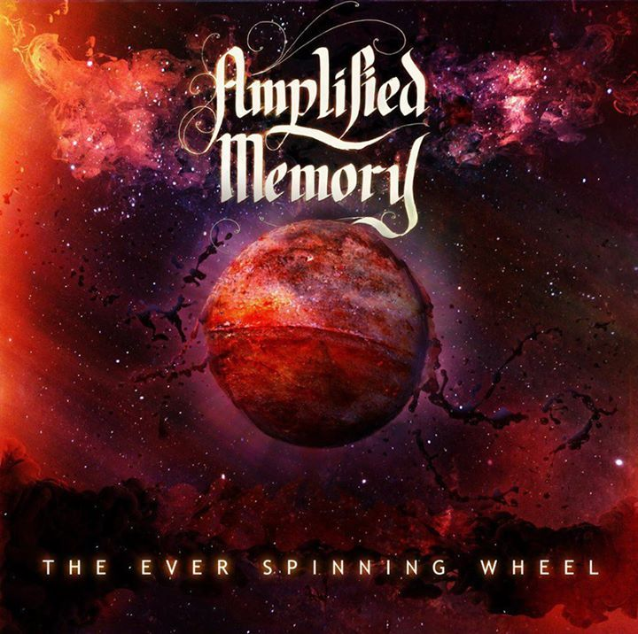Amplified Memory Tour Dates