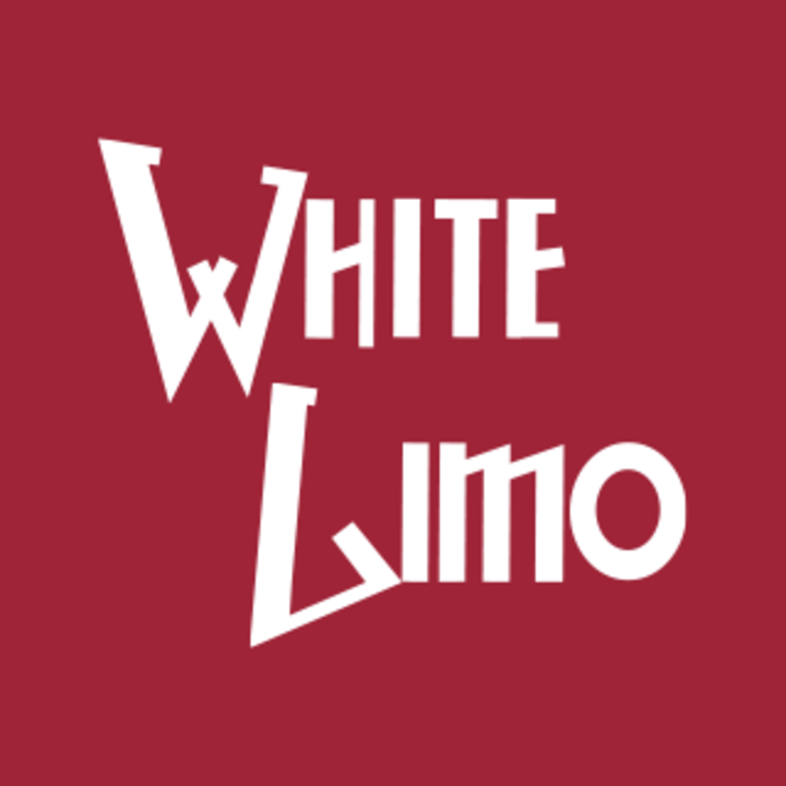 White Limo Tour Dates