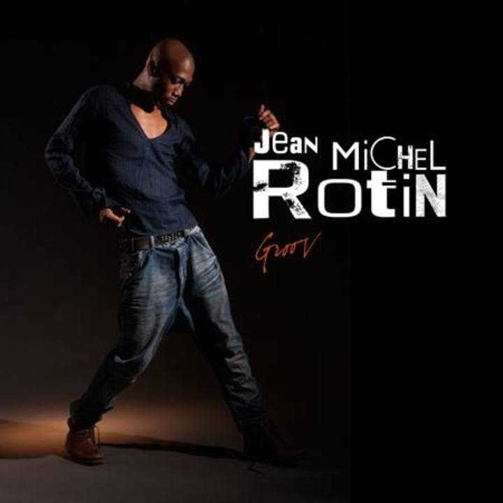 Jean-Michel Rotin Tour Dates