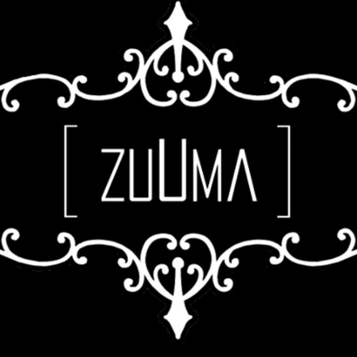 zuuma Tour Dates