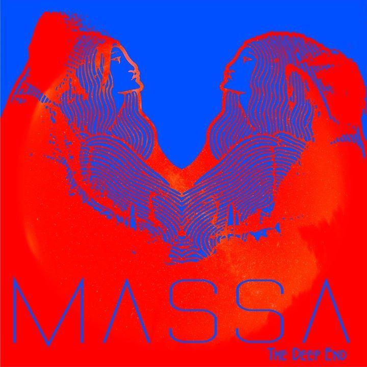 Massa Tour Dates