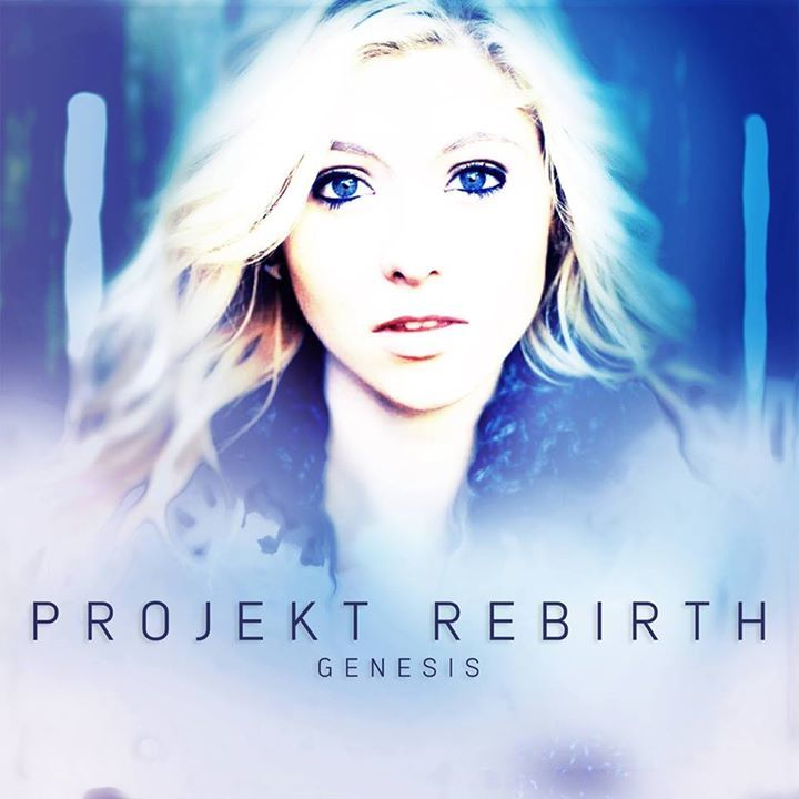 Projekt Rebirth Tour Dates