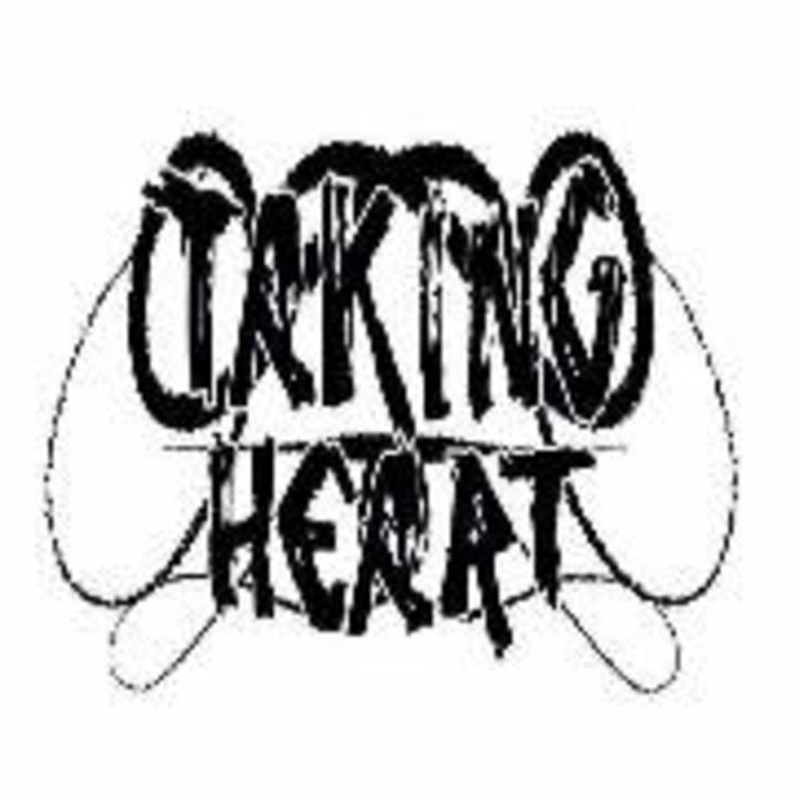 Taking Heart Tour Dates