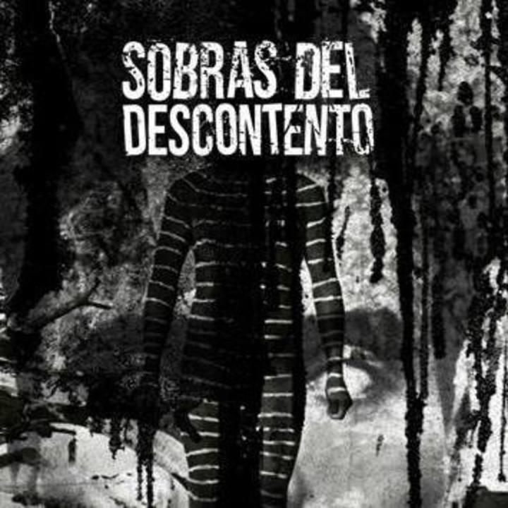 Sobras Del Descontento Tour Dates