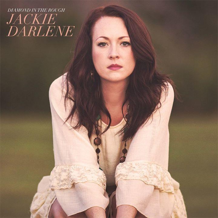 Jackie Darlene Tour Dates