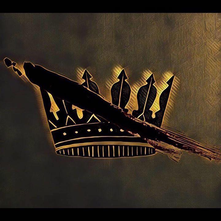 Castle No Kings Tour Dates