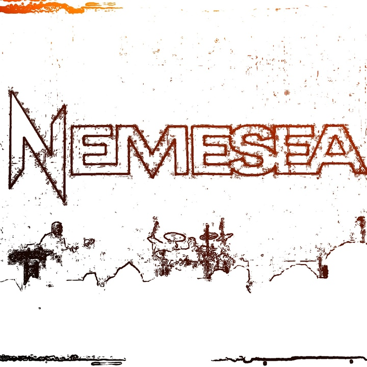 Nemesea Tour Dates