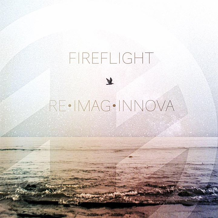 Fireflight Tour Dates