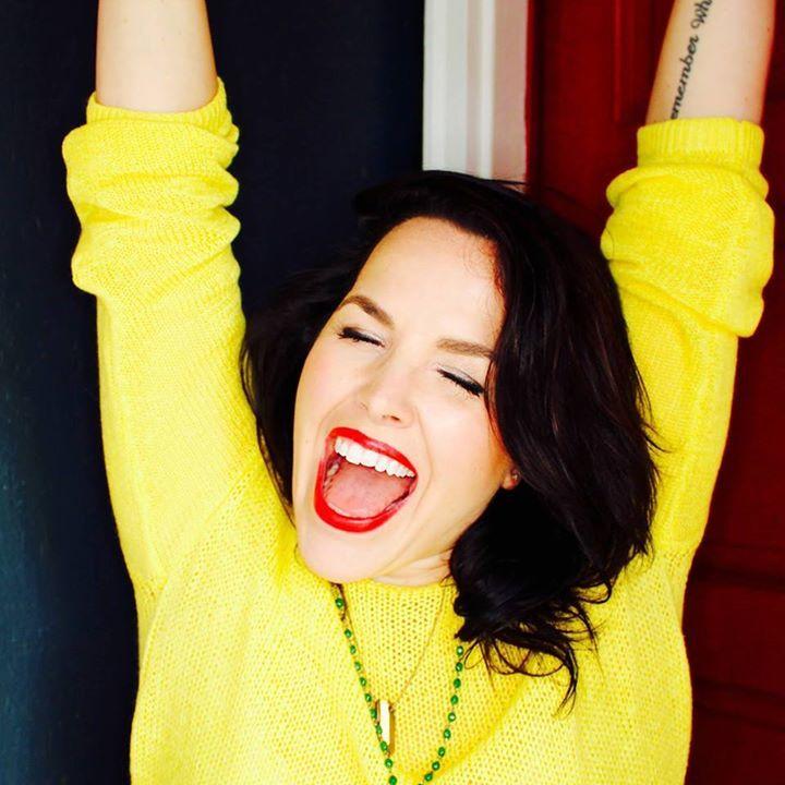 Amy Gerhartz Music Tour Dates