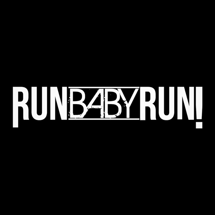 RUNBABYRUN! Tour Dates