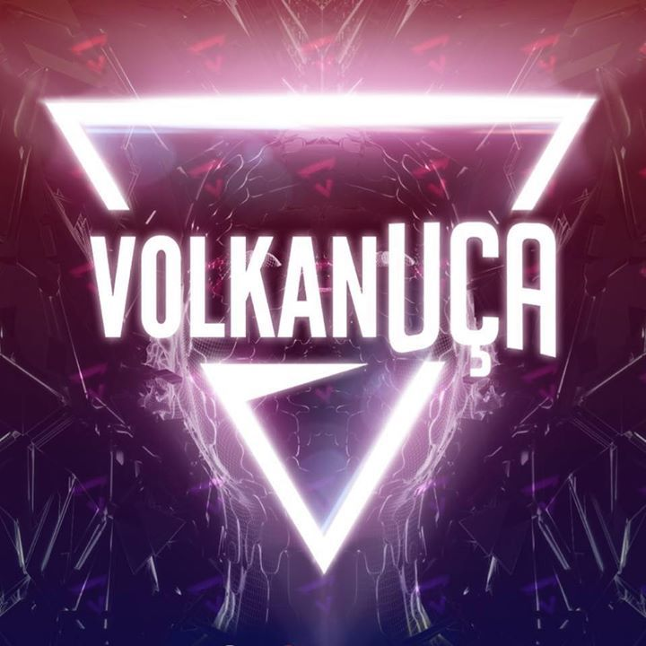 DJ VOLKAN UÇA Tour Dates