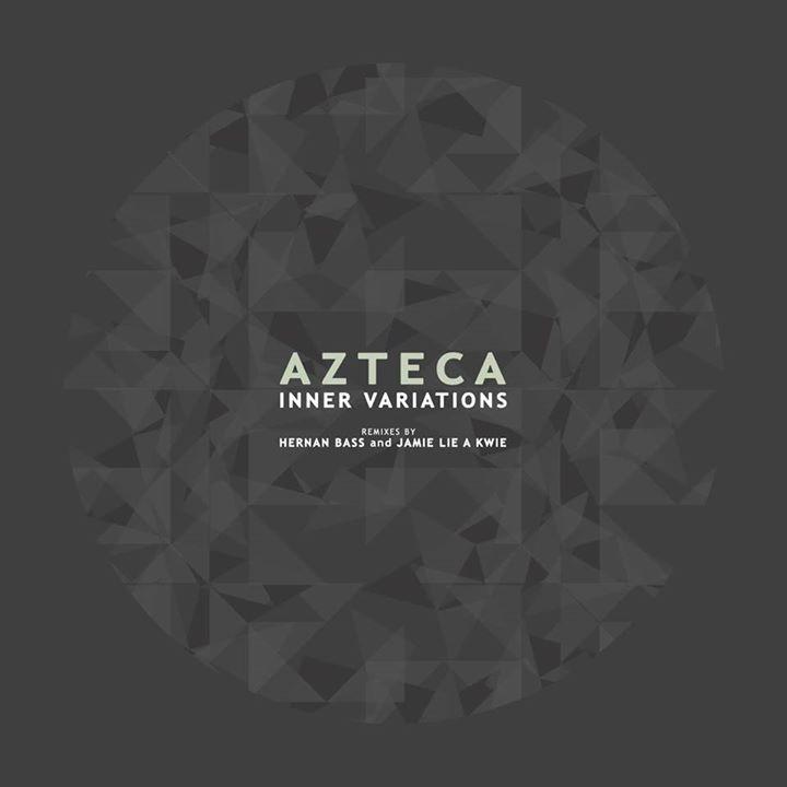 Azteca @ Kudos Ice NYE 2017 - Brașov, Romania
