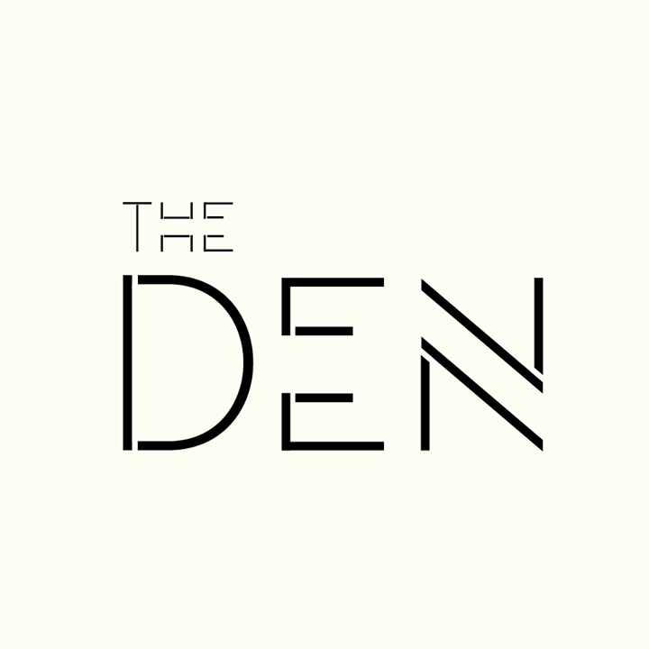 The Den Tour Dates