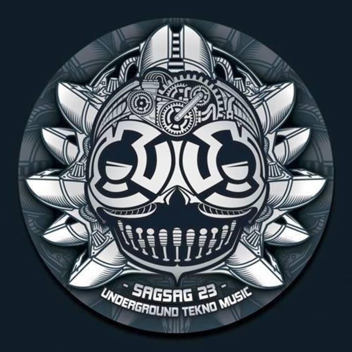 Sagsag23 Official Tour Dates