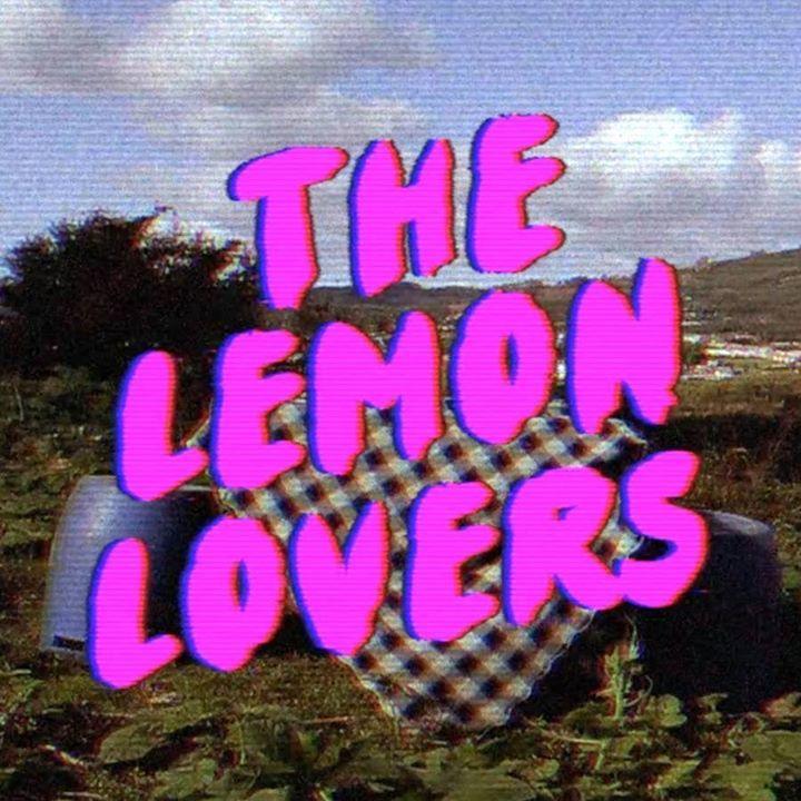The Lemon Lovers Tour Dates