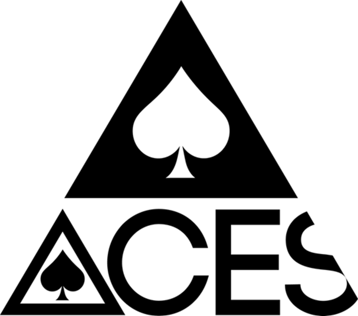 Aces Tour Dates