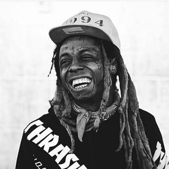 Lil Wayne Ymcmb Tour Dates