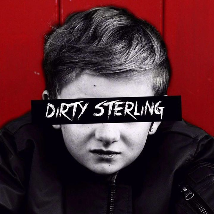 Dirty Sterling Tour Dates