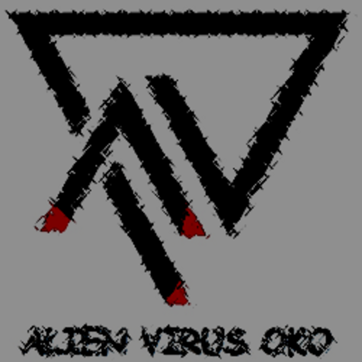 Alien Virus Oko Tour Dates
