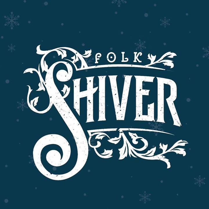Shiver (IT) Tour Dates