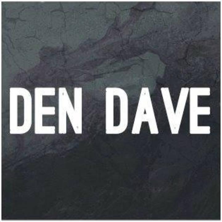 Den Dave Tour Dates