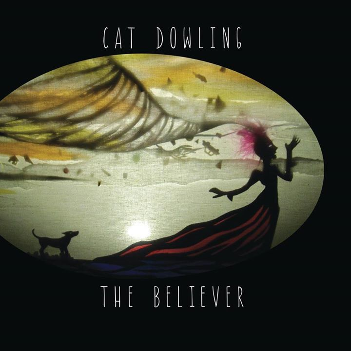 Cat Dowling Tour Dates