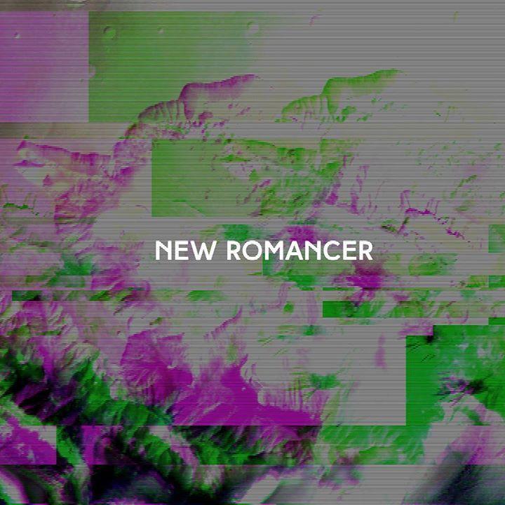 New Romancer Tour Dates