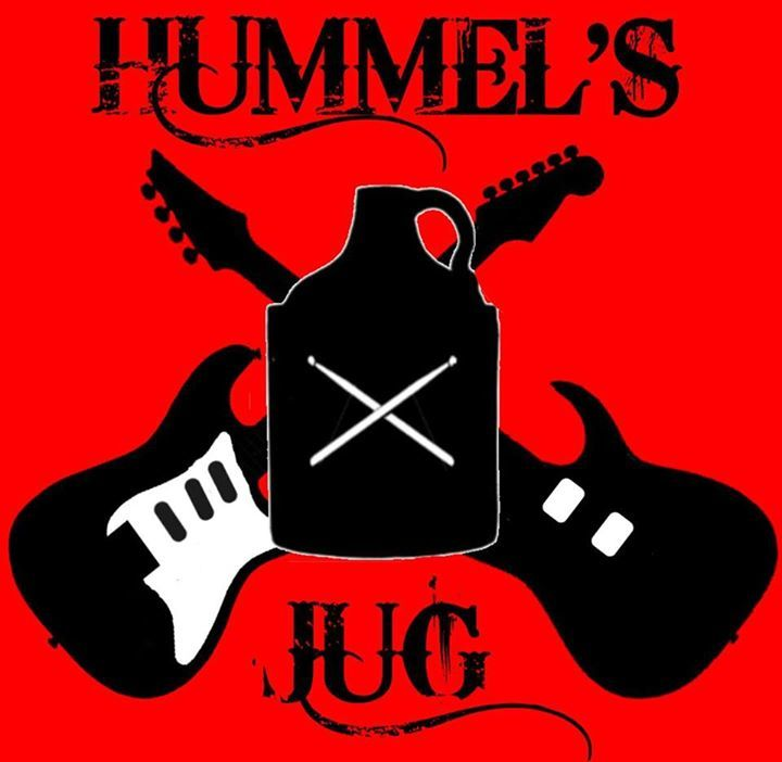 Hummel's Jug Tour Dates