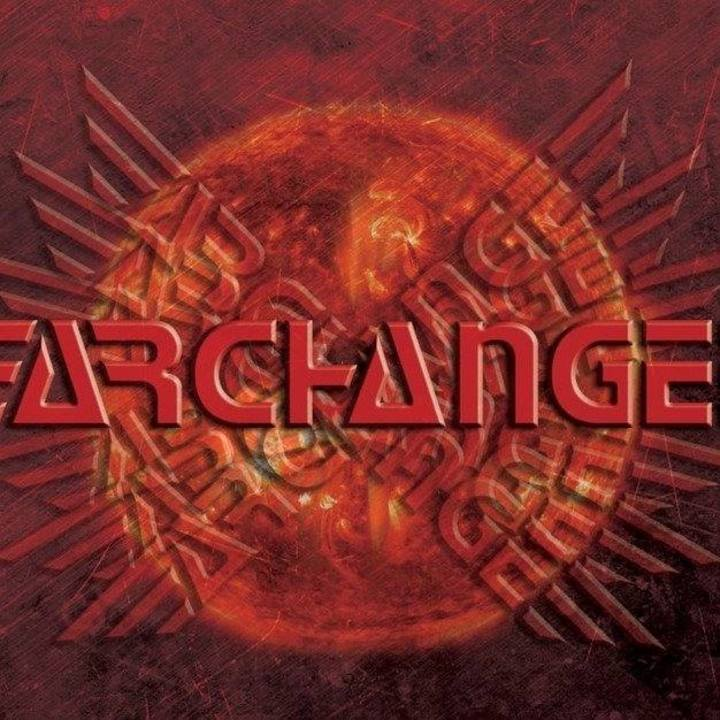 Archange the band Tour Dates