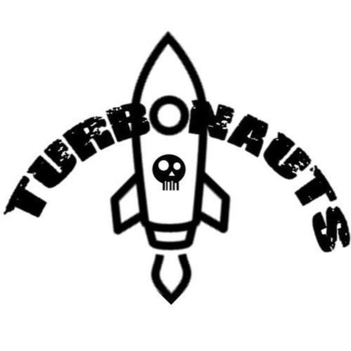 The Turbonauts Tour Dates
