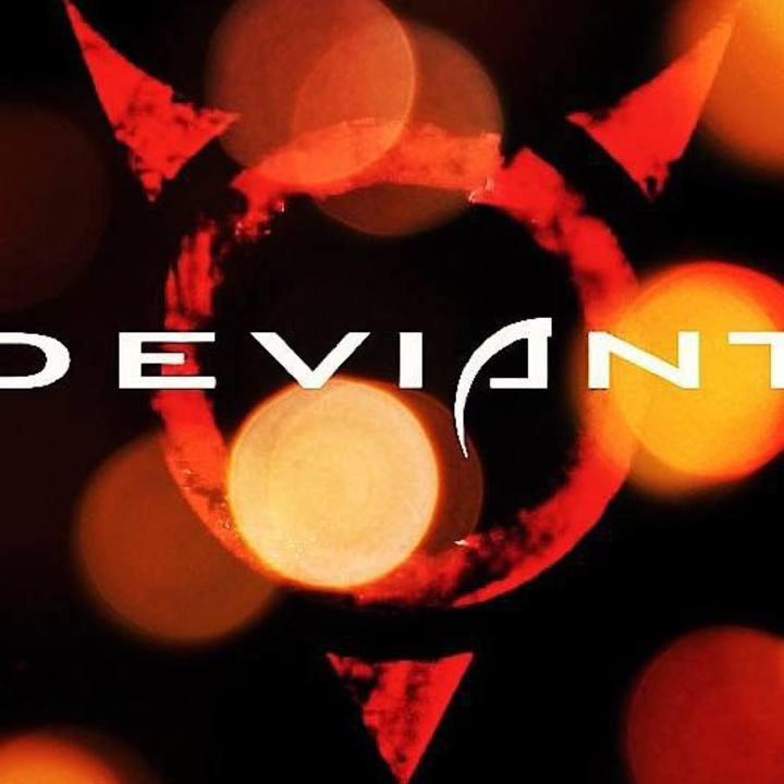 Deviant UK Tour Dates