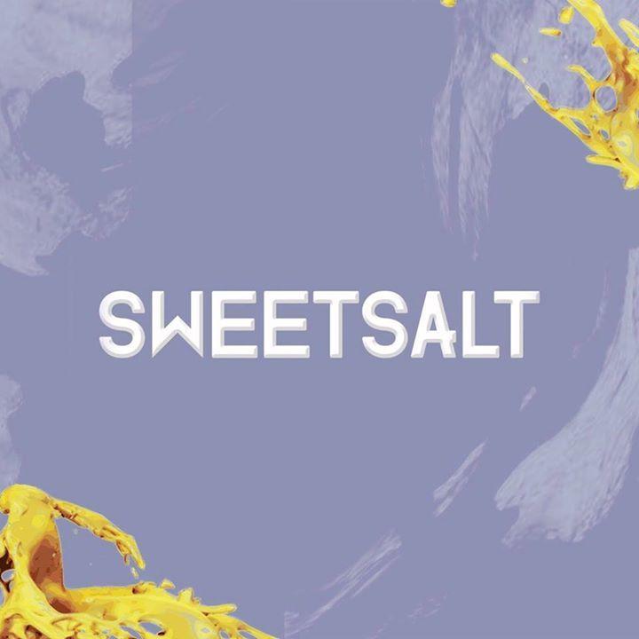 Sweetsalt Tour Dates