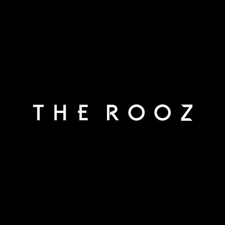 The Rooz Tour Dates