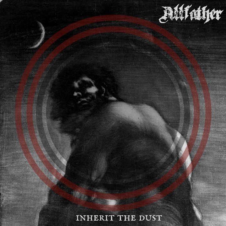 Allfather Tour Dates