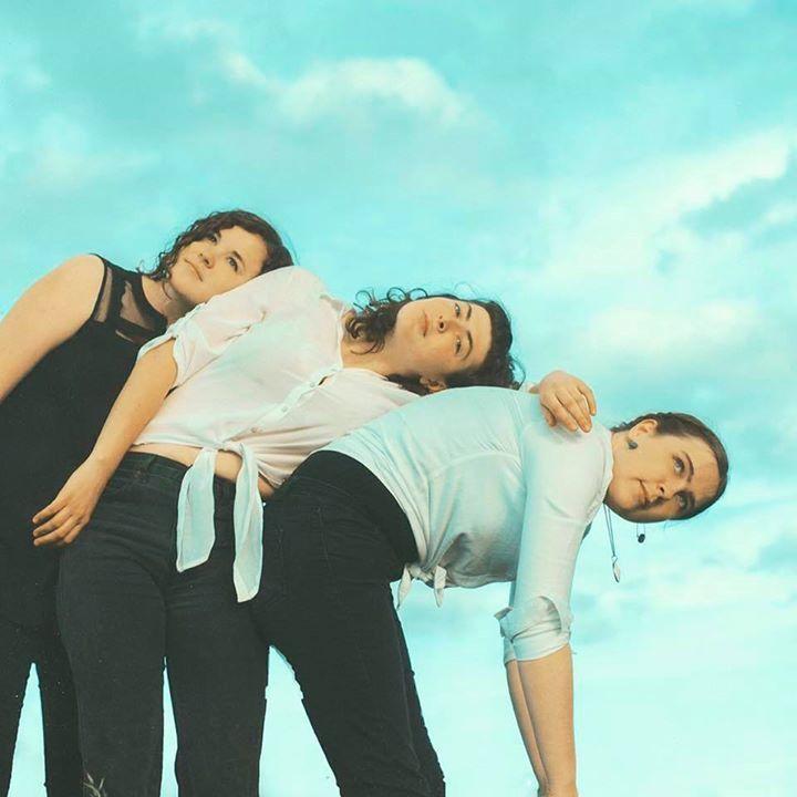 The Mae Trio Tour Dates