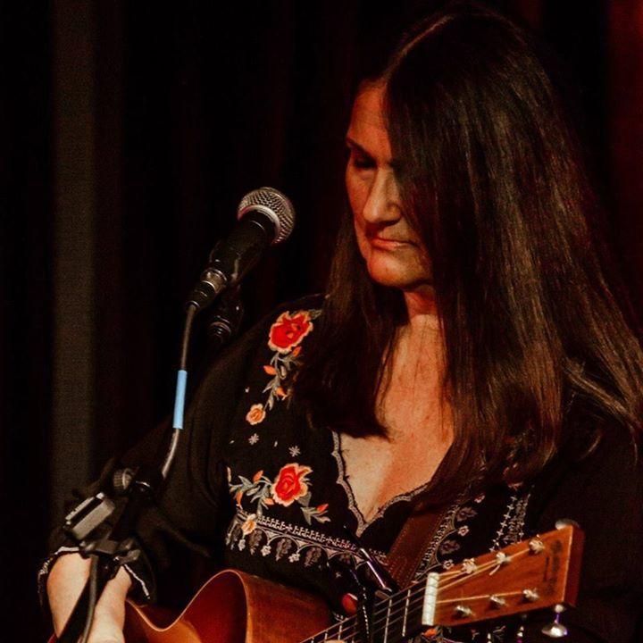 Judy Banker Tour Dates