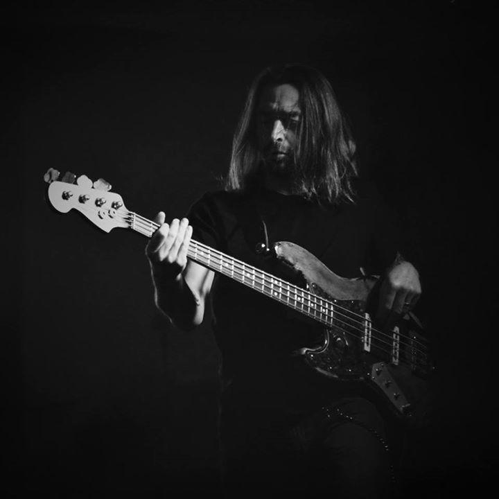 Dave Buland - db Tour Dates
