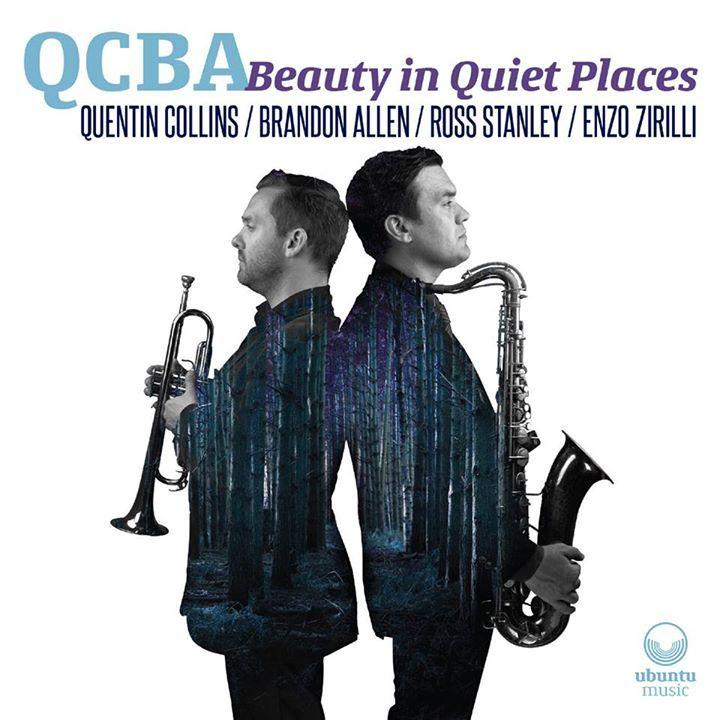 QCBA Tour Dates