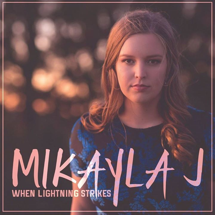 Mikayla J Tour Dates