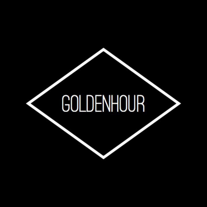 Goldenhour Tour Dates