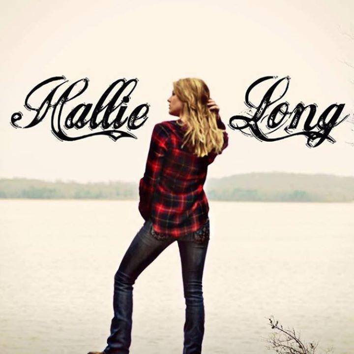 Hallie Long Music Tour Dates
