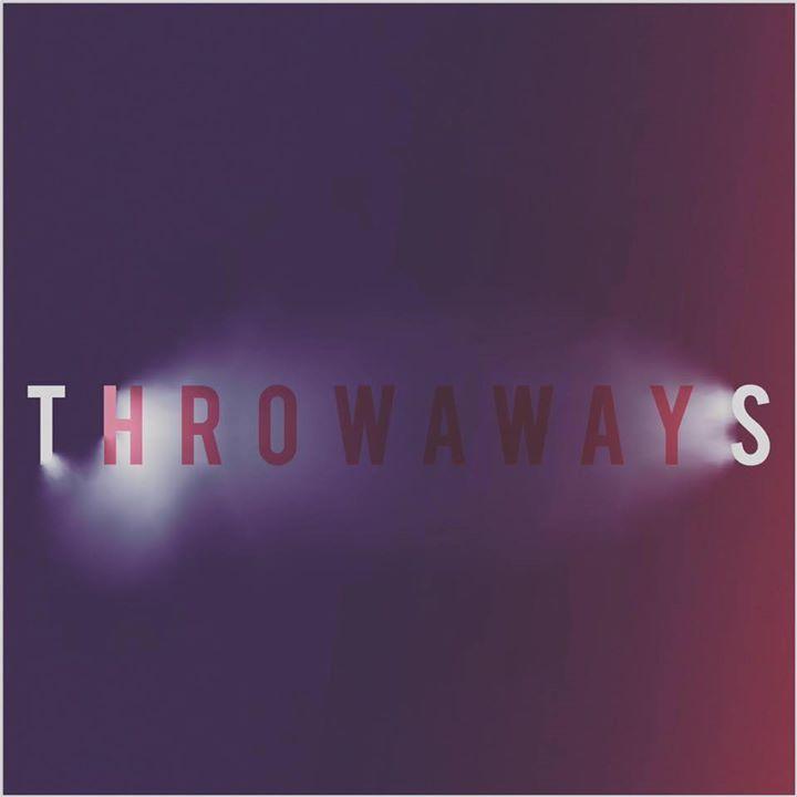 Throwaways Tour Dates