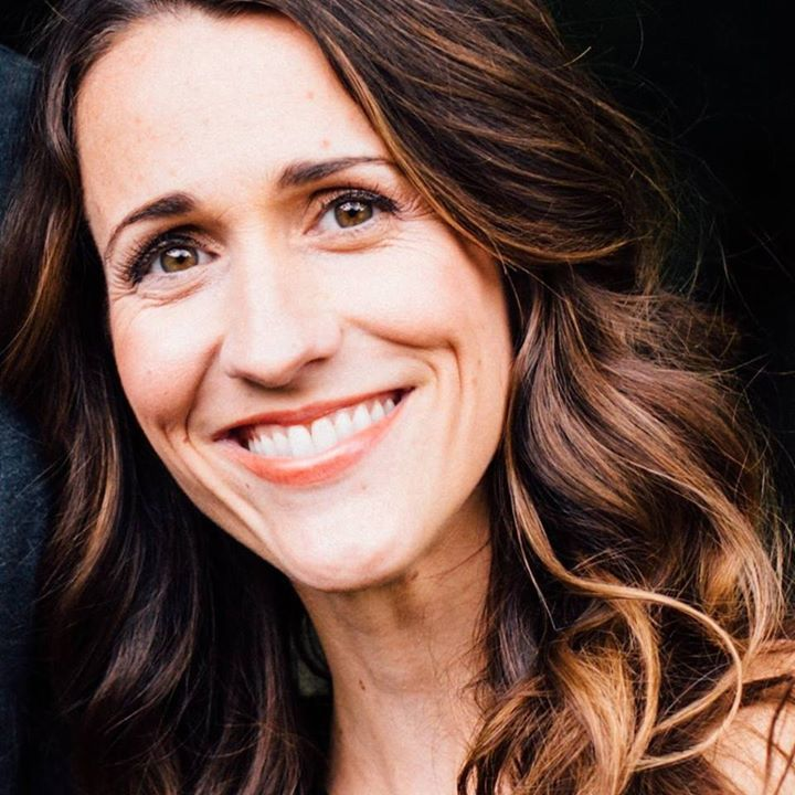 Jill Phillips Tour Dates
