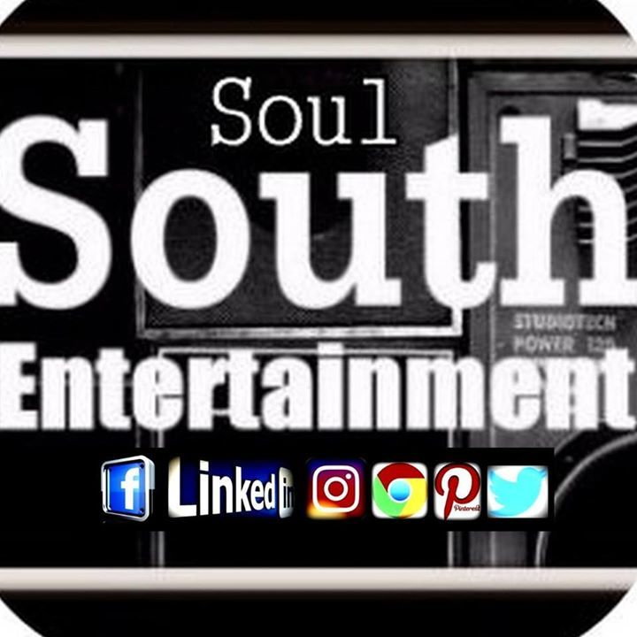 Soul South Entertainment @ Tupelo Music Hall - Derry, NH