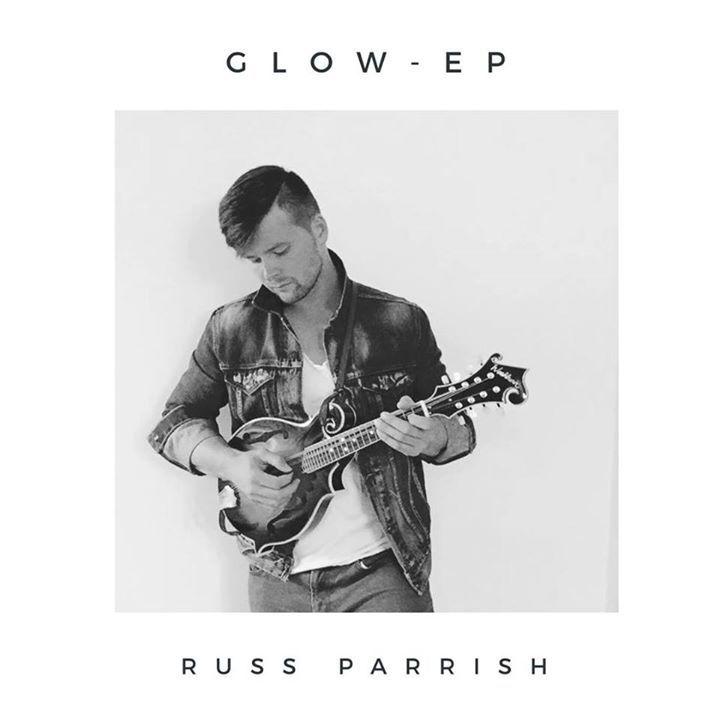 Russ Parrish Music Tour Dates