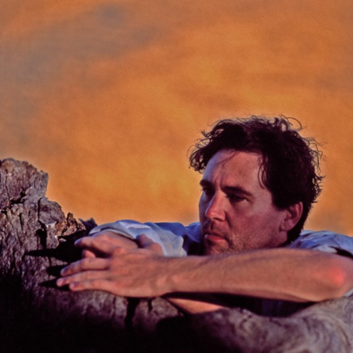 Cass McCombs (Official) @ Monk Club - Rome, Italy