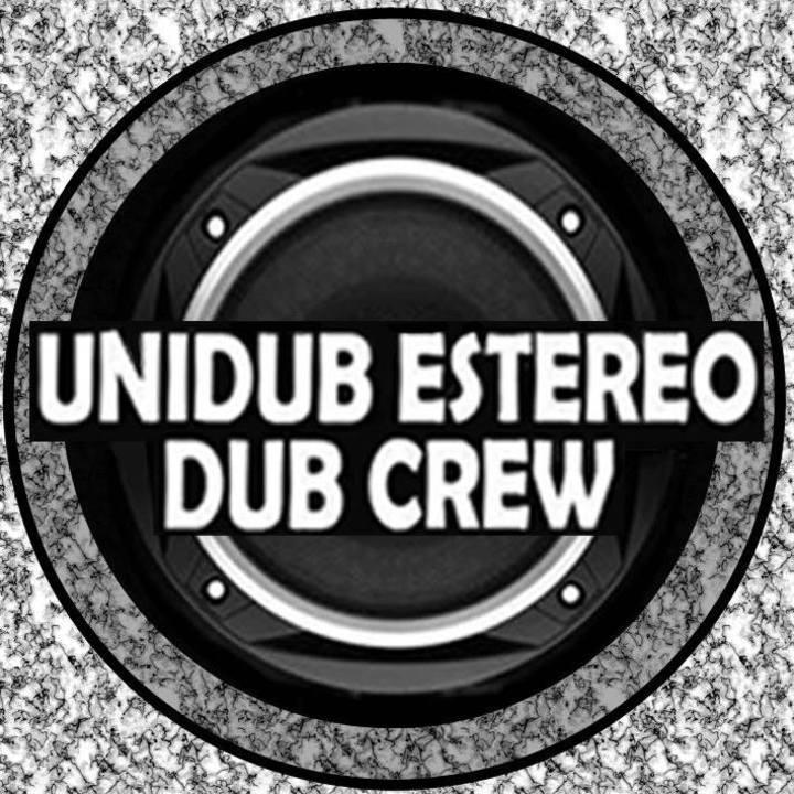 Unidub Estereo Tour Dates