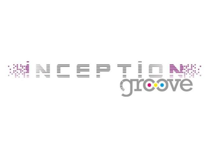 Inception Groove Tour Dates