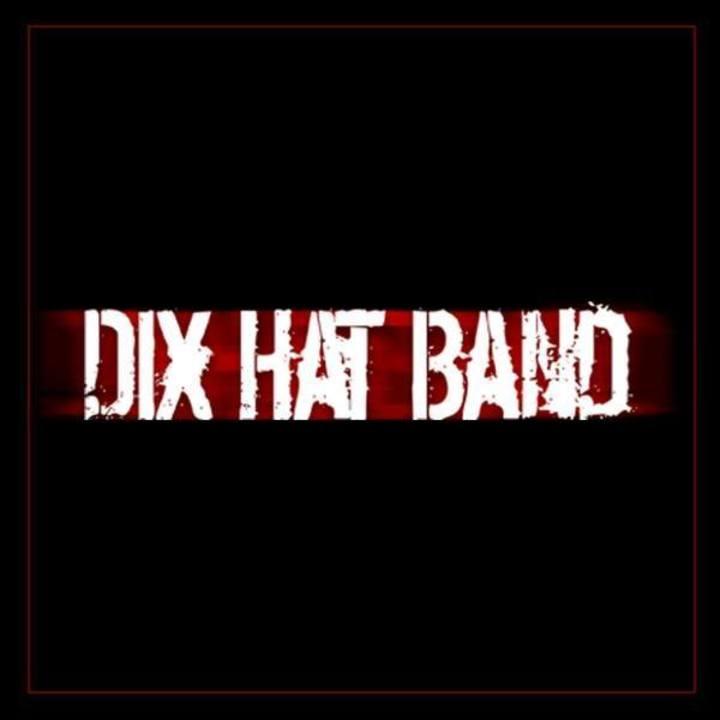 Dix Hat Band Tour Dates